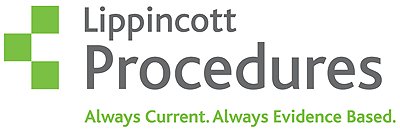 lippincott.png